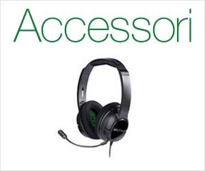 Accessori Xbox One