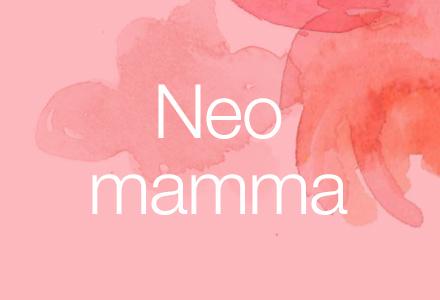 Neo mamma