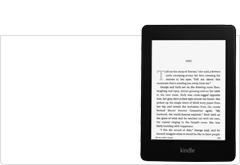 Kindle e e-Book