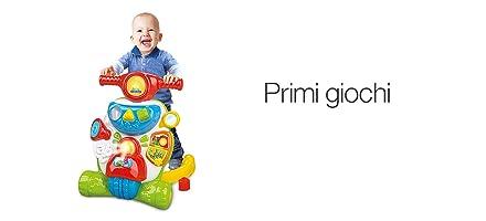 PrimiGiochi