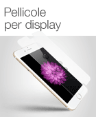 Pellicole per display