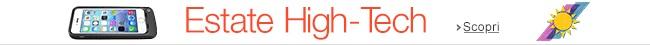 Estate High-Tech