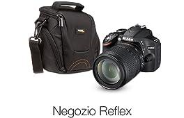 Negozio Reflex