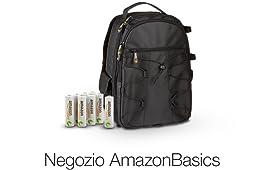Negozio AmazonBasics