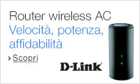 Router Wireless AC
