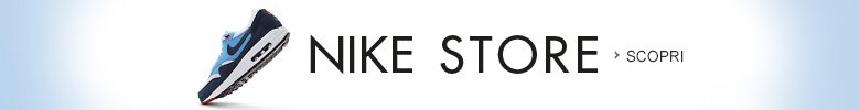 Nike Sparkle