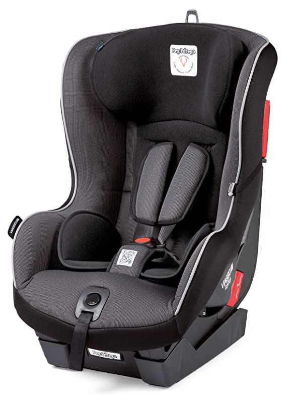 peg perego seggiolino auto viaggio 1 duo fix k sand. Black Bedroom Furniture Sets. Home Design Ideas