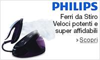 Philips Garment Care