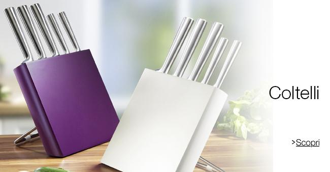 Pentole stoviglie e utensili casa e cucina - Utensili casa ...