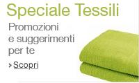 Speciale Tessili