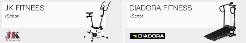 JK+Diadora