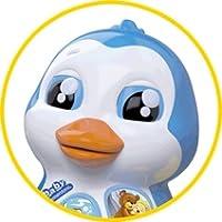 Pinguetta