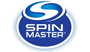 Spin Master