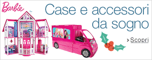 Barbie_Case_Accessori