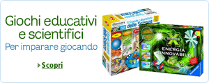 Giochi educativi