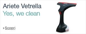 Ariete Vetrella