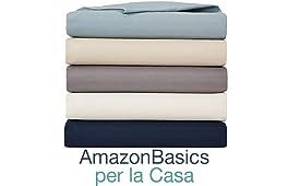 AmazonBasicsHome