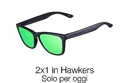 Promo Hawkers 2x1