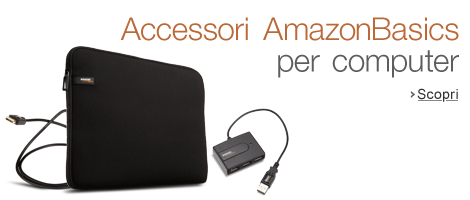 ABPCaccessories