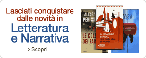 Novit� in letteratura e narrativa