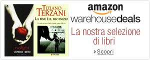 Warehouse_Libri