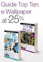 Guide Mondadori