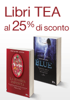 Outlet Libri - Remainders
