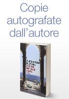 D'Avenia copie autografate