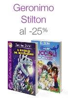 Stilton