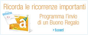 Programma l'invio