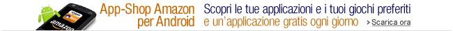 app-shop