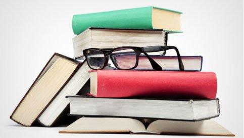 Ideas para regalar en Libros
