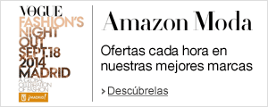 VFNO - Amazon Moda