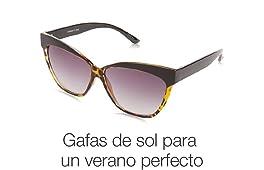 Gafas sol verano