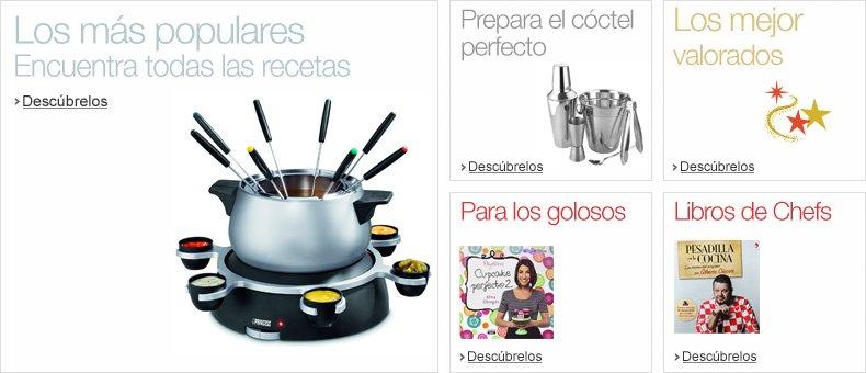 2014 Cocina