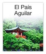 El País Aguilar