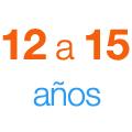 12a15