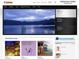 Accede a Creative Park Premium para obtener contenido artístico.