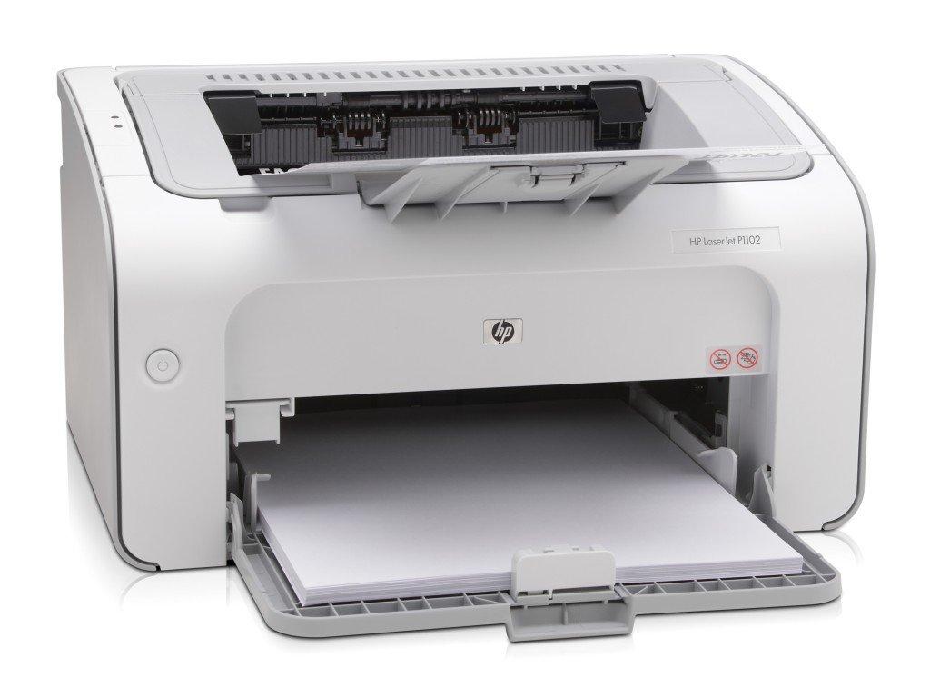 Precios impresoras laser color - ShareMedoc