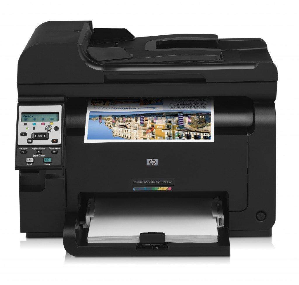 hp laserjet pro 200 color mfp m276nw service manual