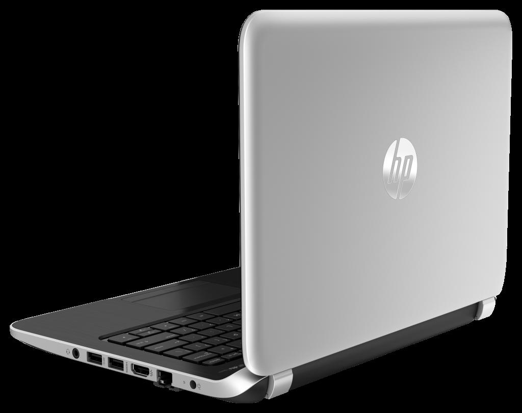 """HP Pavilion 11-e000ss - Portátil táctil de 11.6"""" (AMD A4"""