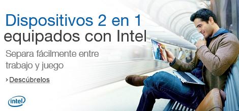 Intel 2 en 1