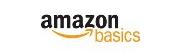 Tienda de Amazon Basics