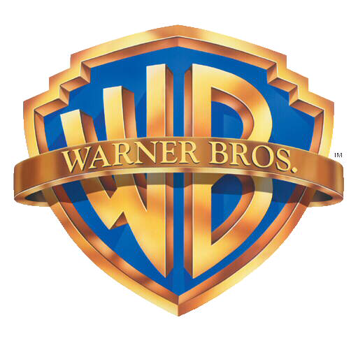 Tienda de series Warner
