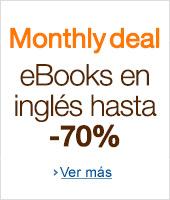 EN Deals