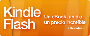 Kindle Flash