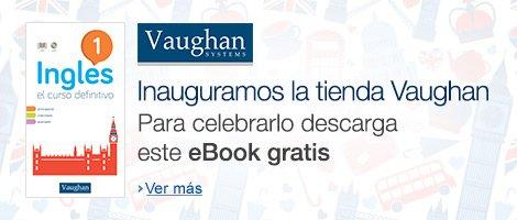 Tienda Vaughan