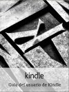 Gu�a del usuario de Kindle