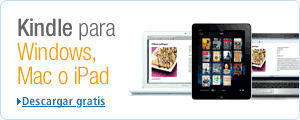 Kindle para Windows, iPad y Mac