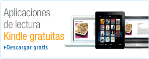 Apps de lectura gratuitas